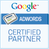 logotipo_adwords