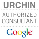 urchin_authorized_consultant_overalia