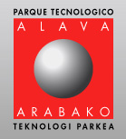 logo-parque-tecnologico-araba