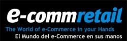 e-commretail show logo overalia