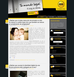 tumundolegal.com