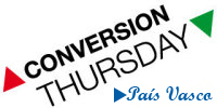 Logo_Conversion Thursday Pais Vasco