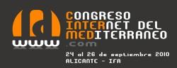 logo-congreso-internet-mediterraneo
