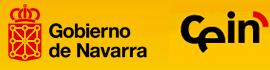 cein_logo