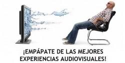 jornada-experiencias-audiovisuales