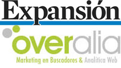 Logo_expansion_overalia