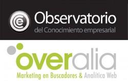 Overalia-Observatorio del conocimiento empresarial