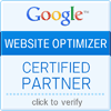 logotipo_website_optimizer