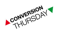 Conversion-Thursday_logo