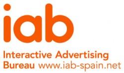 logo_iab-spain