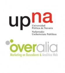 Universidad_pública_Navarra_Overalia