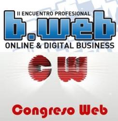 b.web-congresoweb