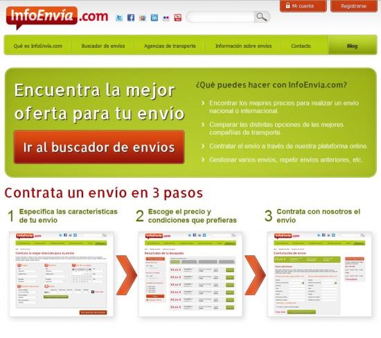 infoenvia_web
