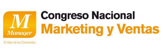 Congreso Nacional Marketing y Ventas