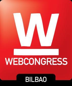 WebCongress Bilbao