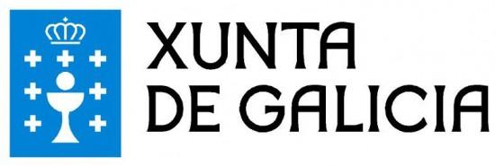 Xunta de Galicia_logo
