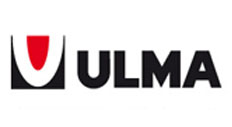 ulma-packaging-logo