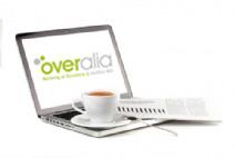 Desayuno_trabajo_Overalia