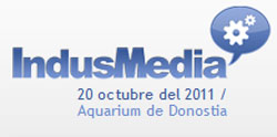 IndusMedia_logo