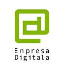 enpresa digitala_logo