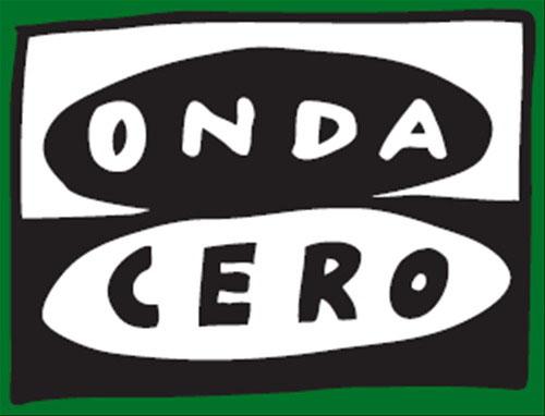 logo_onda_cero