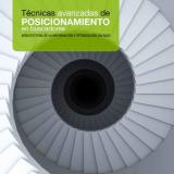 Técnicas avanzadas de posicionamiento en buscadores, Fernando Maciá