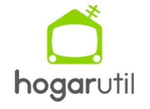 Hogar Util
