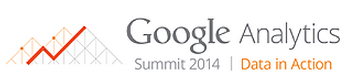 google-analytics-summit-2014