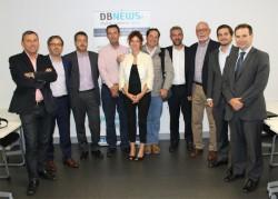 Comité de Expertos de DBNews