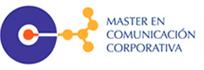 Máster de Comunicación Corporativa de la Universidad del País Vasco
