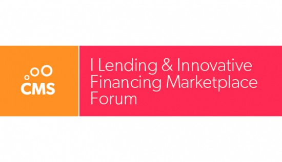 lending-financial-forum