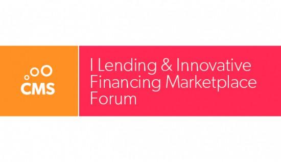 lending-financial-forum