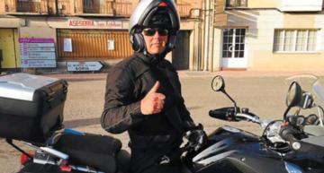 guillermo-vilarroig-moto
