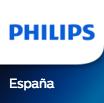 philips-iberica