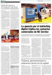 nc-service-diario- burgos-24122015