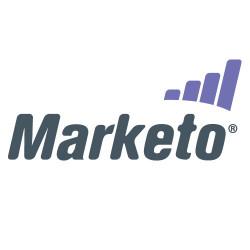 Overalia Partner Marketo