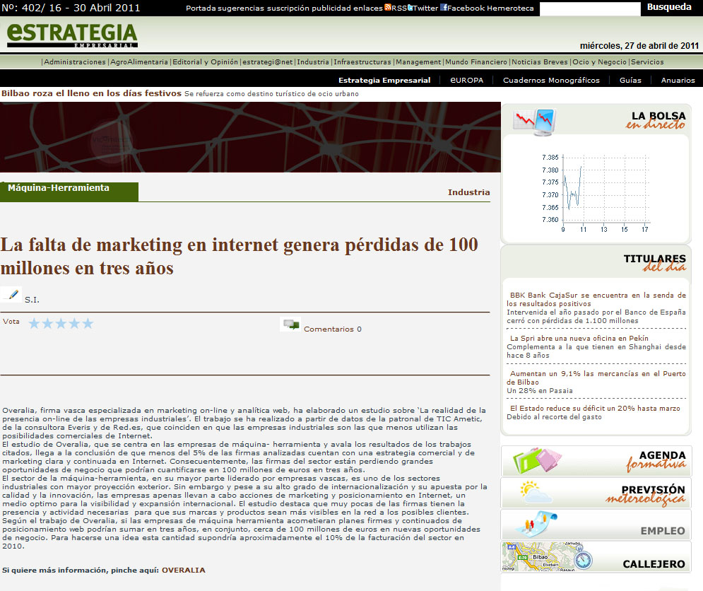 20 minutos essay The final part of the video shows a short essay describing someone's daily  routine in  primero, me levanto y luego me baño por 10 minutos  my  professor in college couldn't teach me in 1 month what your website did in 20  minutes reply.