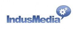 Congreso de Marketing Online para Empresas Industriales